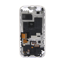 display lcd for samsung galaxy s4 mini,for samsung galaxy s4 i9505 lcd screen