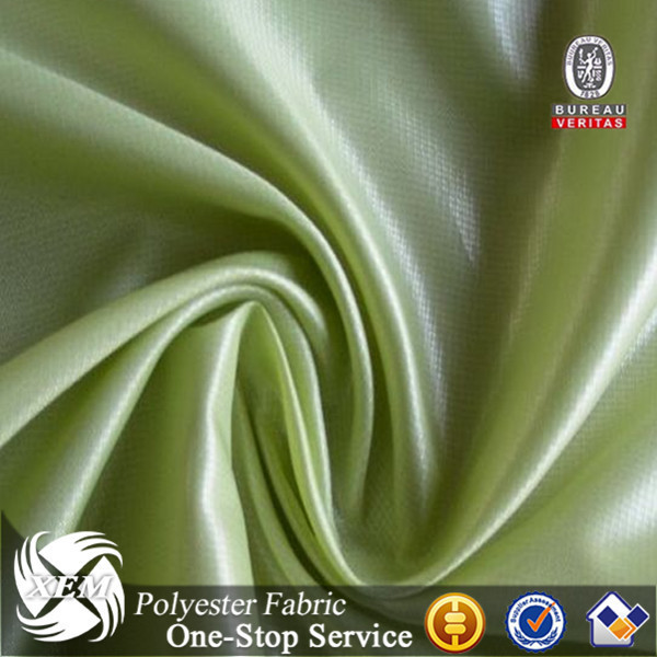 chinese upholstery fabric waterproof fabric seam tape is polyester a natural fabric