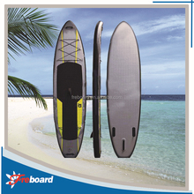 soft stand up paddle surfboard/soft board surf/exercise surf board