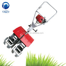 high quality mini rotary tiller in india 0086 15838061675
