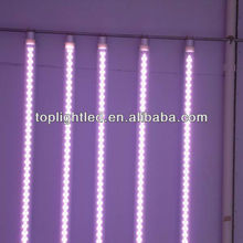 4ft carne T8 LED Tubo 18W