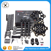 S550 FPV high-quality frame with antenna&PCB board for DJI hexacopter