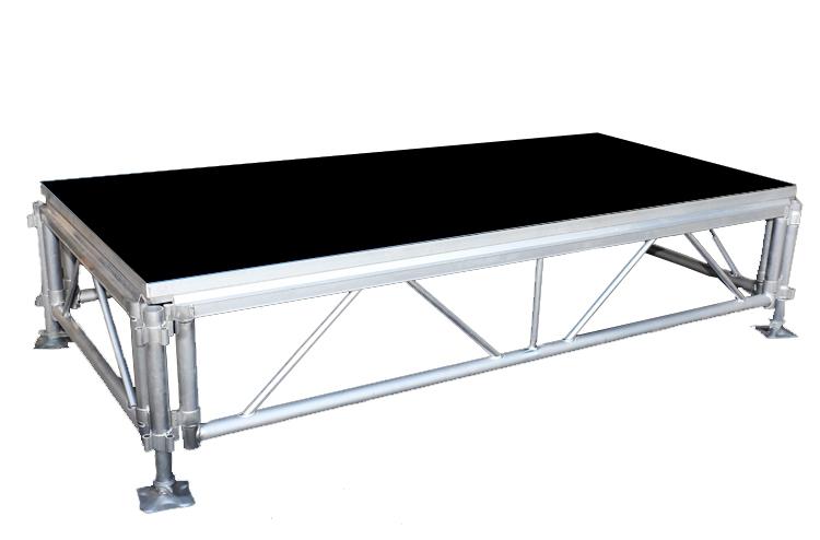 Outdoor Aluminum Stage Truss Buy Stage Truss Aluminum