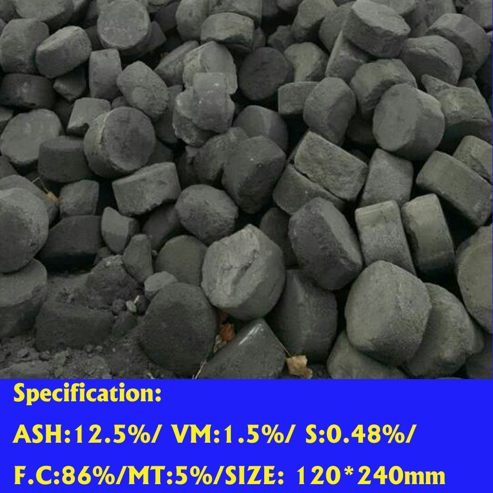 us coking coal specifications pdf Our available coal specification, indonesian steam (or thermal) coal  although many countries produce steam coal for generating electricity including the us.