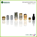 china wholesale mechanical mod drip tank atomizer 14650 mechanical mod