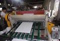 flexo carton printing slotter die cutting machines for high quality