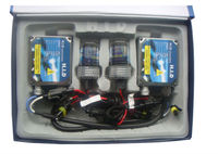 Factory direct 35w,55w ,75Wxenon hid kits with H1,H7,9005,9006,H4-3
