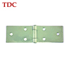 Small Strap Hinge For Box Door And Gate