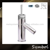 Running water smooth Washing Hair Salon Faucet