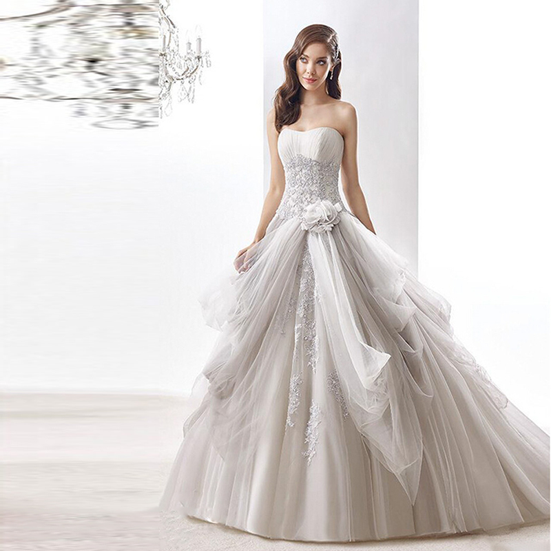 Cheap Wedding Dresses Under 100 Find Wedding Dresses Under 100