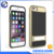 super slim mobile phone mobile accessories phone case for iphone 7plus case