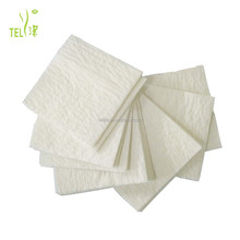 Cheap Wholesale Promotional Disposable Surgical Paper Hand Towel for hospital/clinic