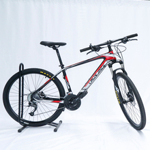 cheap racing mountain bike for sale