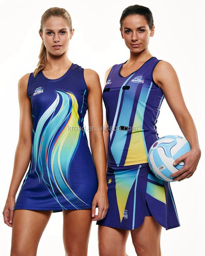 netball uniform (2).jpg