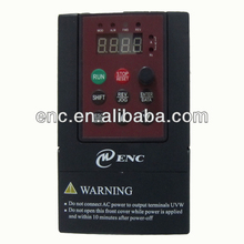 frequency inverter/ frequency converter/ ac motor drive/ motor speed control/ 220VAC/ 380VAC/ frequency driver/ PWM control/ VSD