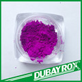 Fluorescent Dyes Powder Fluorescent Pigment Powder Paint