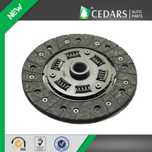 Hot Selling Clutch Plate with Competitive Price