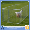 aluminum dog cage/ how to make dog cage/ breeding cage dog
