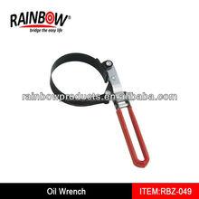 RBZ-049 wrench tool
