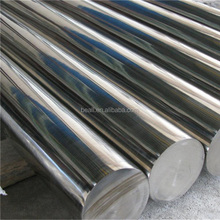 201 304 304L 310 316 321 stainless steel 1/4 rod