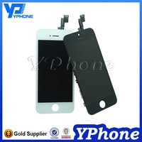 Wholesale price lcd screen assembly for iphone 5s