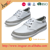 name brand wholesale british brand shoes and italy men casual shoes