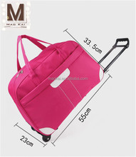 High Quality Traveling Bag New Fashion Design Travel Bags