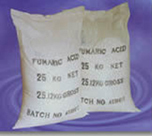 Fumaric Acid--FOOD GRADE