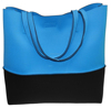 Factory Price Beach Tote Bag China Manufacturer