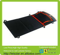 2014 new price per watt 80w polycrystalline solar panel for iPhone and iPad and Samsung directly under the sunshine