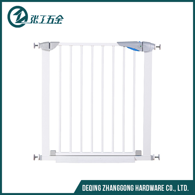 Sure Shut Axis Pressure Fit Child Safety/stair Gate