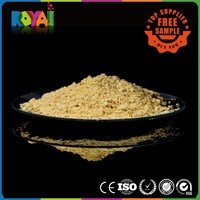 Royai Colors optical brightener PF 135 oba 135 for paper,glass whitening and brightening agent