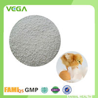 Pharmaceutical Raw Material for Enrofloxacin Feed,Wholesale Chicken Feed
