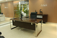 modern manager office table (DIA-Series)
