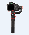 Factory direct Black Friday FeiyuTech DSLR camera gimbal A1000 for Niko n/ Cano n/ Pentax/ Sigma