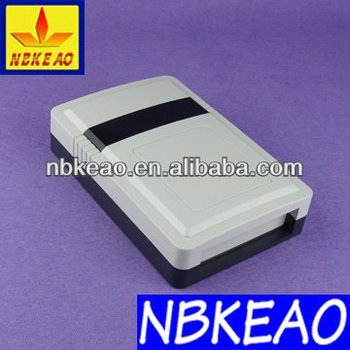 plastic hand-held electronic housing, PHH326