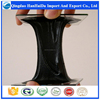 Hot sale & hot cake high quality emulsion bitumen 60/70 bitumen with reasonable price and fast delivery !!