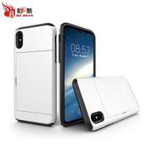 China cell phone accessory for iphone 8 case,fancy mobile cover, cell phone case for iphone 8