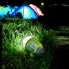/product-detail/led-sorbo-new-item-mosquito-electronic-insect-killer-lamp-night-lamp-portable-for-camping-60682416093.html
