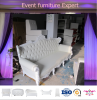 Best sale boutique decoro event furniture