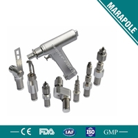 Electric Drill,Animal Products,universal surgical electric power system