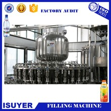Hot New Products Sanitary Drinking Water Machine Price India with Trade Assurance