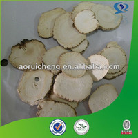 Pure Natural angelica sinensis powder