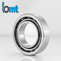 High Quality Angular Contact Ball Bearings 7332