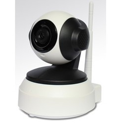 Besnt Cheap wifi pan/tilt IP Camera night vision 720p ONVIF wireless ip camera h.264 BS-IP13
