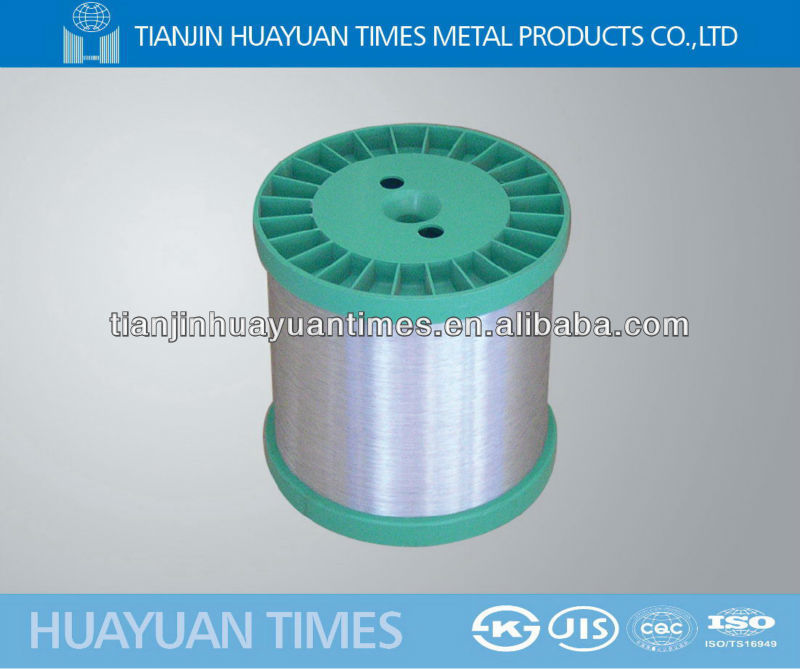 0.30mm Galvanized wire