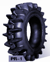 China ARMOUR Agricultural 12.4-26 PR1 Tractor Tire 12.4x26