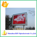 P10 P16 Custom size Outdoor Advertisement Wheaterproof LED Display