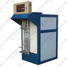 Fine Service and Best Selling Factory Sale MG Series Valve Port Mortar Packaging Mixer Machinery