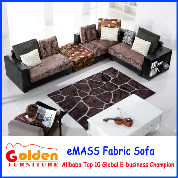 l shaped fabric sofa set designs and prices